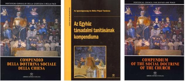 0000923_compendio-della-dottrina-sociale-della-chiesa-libro