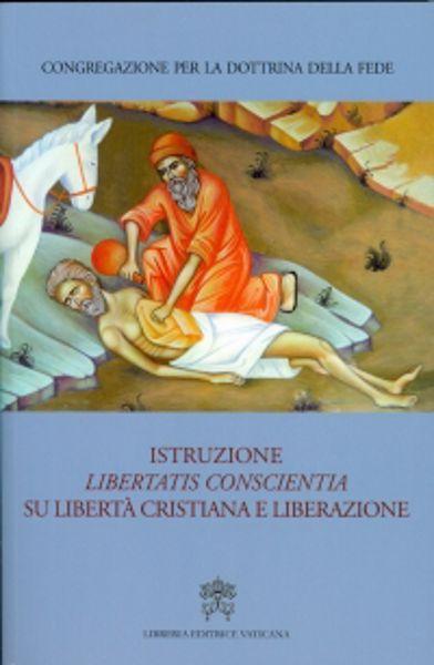 0005047_istruzione-libertatis-conscientia-su-liberta-cristiana-e-liberazione-libro_600