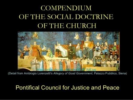 a-new-pentecost-for-catholic-social-workers-15-638