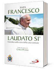 enciclica_web_181x230_9345
