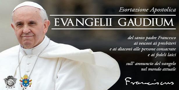 EVANGELII_GAUDIUM.jpg