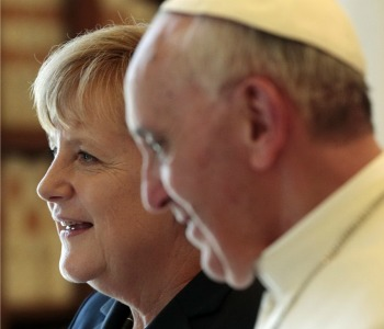 papa-francesco-angela-merkel-8