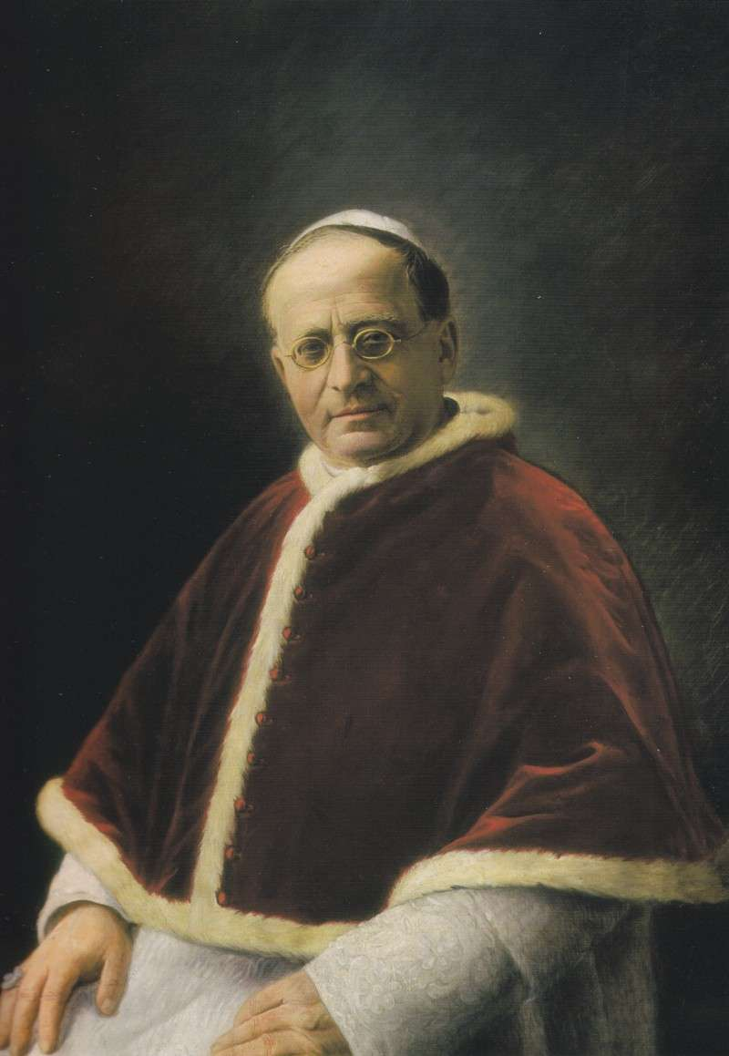 Piuspp.xi