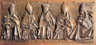 vatican-council-ii