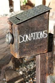 Help us! https://katakombablog.com/donatio/