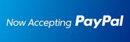 paypal-logo3-3