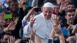 """Papa Francesco: """"Il sovranismo mi spaventa, porta alle guerre"""" (La Stampa)"""